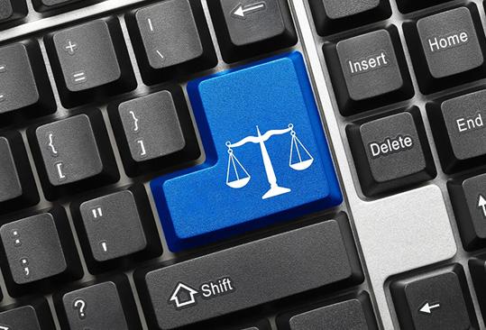 Apex Legal Services